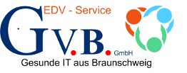 GVB-EDV-Support